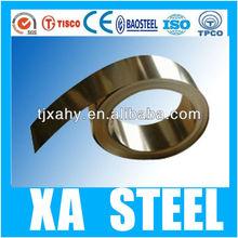 Sales ! ! ! stainless steel decorative strip