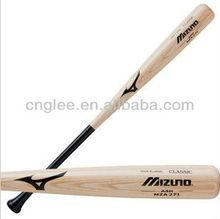official ash baseball bat