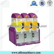 IC-A77 Frozen Granita Ice Slush Machine With Frozen Drink Machines