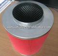 Carbone attivo filtro aria per crescere tendaidroponica&& greenhouserow