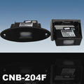 profesional de alta calidad de la puerta automática activa del sensor de infrarrojos por el fabricante original