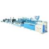 Plastic Extrusion Machine Line