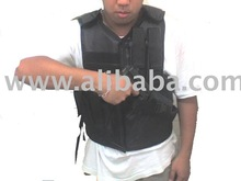 Vest, Gun Bag And Slings For Airsoft
