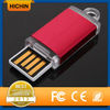 Pull and push bulk cheap 8gb flash drive mini usb