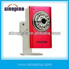 SP360 mini wireless ip camera wifi-ip camera with ce rohs