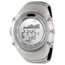 Polar Axn700 Digital Watches