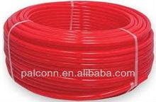3&5 layer evoh pex-b tubing 16mm-32mm
