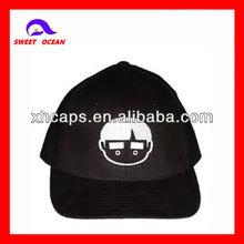 Wholesale Printing Snapback Hats Basketball and Baseball Cap Custom Caps Hats