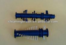 replace side brush for vorwerk vacuum cleaner