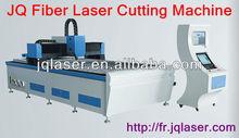 Metal modele/ maquette/ moule- Decouper au Laser