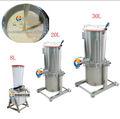 Fc-310 máquina para hacer jugo de mango( skype: wulihuaflower)