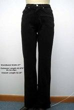 Ferre Jeans