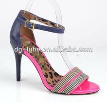 heel shoes!name brand high heel shoes