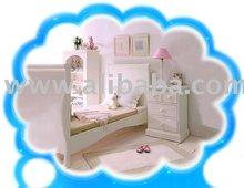 Kids Room Designer Furniture