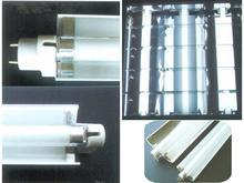 Energy Saving Fluorescent Lamp