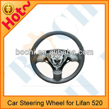 Car Steering Wheel for lifan 520