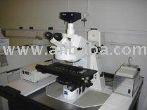 Zeiss Axioplan 2 Imaging & Axiophot 2 Microscope
