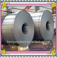 premium galvanized chrome plating construction materials