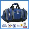 multilayer Duffle bag travel outdoor handbag shoulder valise