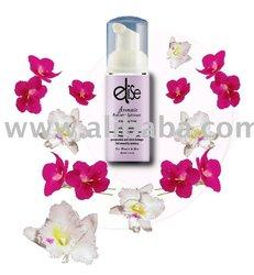 Aromatic Feminine Lubricant Cleansing Foam