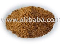 Ginkgo Biloba P. E. Herbal Extract