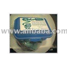 Bio-R Septic Tank Odor Eliminator