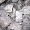 Ferro Silicon 75% Min