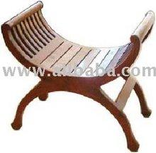 Yuyu Chair Guamanian