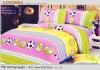 Bed Sheet Series