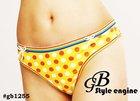 Ladies' Underwear / Panty