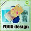 2013 custom for case iphone 4s/4