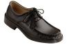 802 Men's Dress Shoes