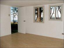 Modular Prefabricated Homes