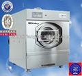 professionale lavatrice estrattore usato attrezzature alberghiere