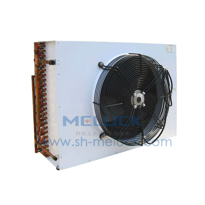 FN Air Cooled Condensers for refrigeration condensing units