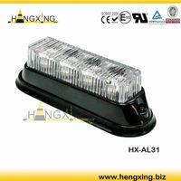 HX-AL42 LED strobe light Car strobe light for ambulence