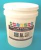 Aquaflex-Polyurethane Water Base Paint