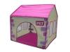 Oh My Dog House