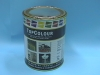 Topcolour Synthetic Glossy Paint