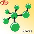 Ammonium Hydroxide (Nh4oh)