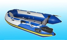Argo-Sea Inflatable Boats