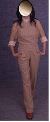 Ladies Corporate Clothing