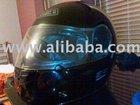 Nzi Infinity Carbon Motorcycle Bike Helmet
