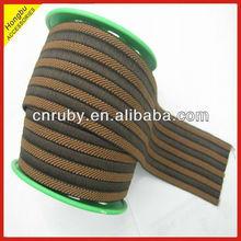 High quality elastic webbing band