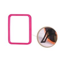 Frame Plastic Mirror