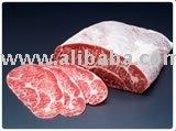 Marbelled Australian Beef (Halal)