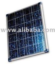 Sunsei Solar 65-Watt 16. 5-Volt Charger