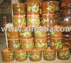 Quality Terracotta Pots
