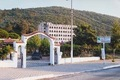 الاستثمارات في العقارات تركيا العقارية المشاريع الخدمية