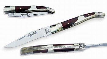 Emi-Al-004 Knife